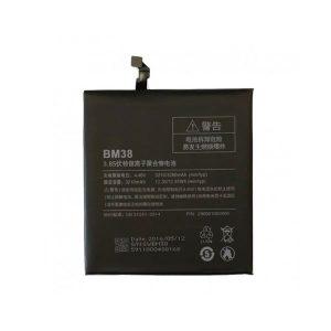 Μπαταρία BM38 για Xiaomi Mi 4S (Bulk)