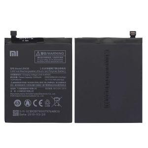 Μπαταρία BM3B για Xiaomi Mi Mix 2 (Bulk)