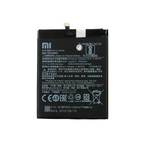 Μπαταρία BM3E για Xiaomi Mi 8 3400mAh (Bulk)