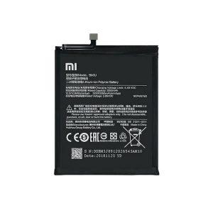 Μπαταρία BM3J για Xiaomi Mi 8 Lite 3350mAh (Bulk)