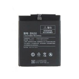Μπαταρία BN30 για Xiaomi Redmi 4A (Bulk)