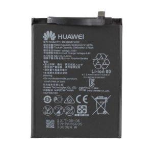 Μπαταρία Huawei HB356687ECW για Mate 10/ Mate 9 Lite/ P30 Lite