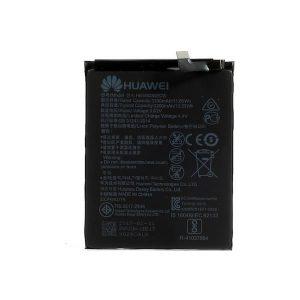 Μπαταρία Huawei HB386280ECW (P10) 3200mah