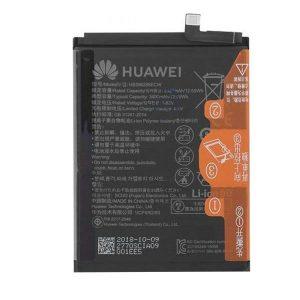 Συμβατή Μπαταρία Huawei HB396286ECW για P Smart 2019/ Honor 10 Lite