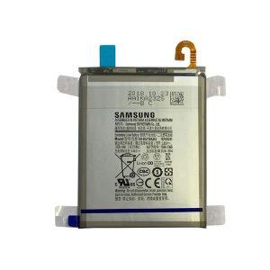 Μπαταρία Samsung EB-BA750ABU Galaxy A7 2018/ A10 (bulk)