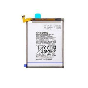 Μπαταρία Samsung Galaxy A70 EB-BA705ABU (Bulk)