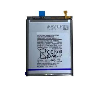 Μπαταρία Samsung Galaxy EB-BA505ABU A50 (Bulk)