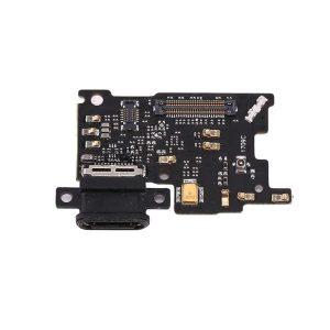 Πλακέτα Φόρτισης Charging Board για Xiaomi MI 6