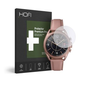 HOFI Tempered glass για Smartwatch Samsung Galaxy Watch 3 41mm
