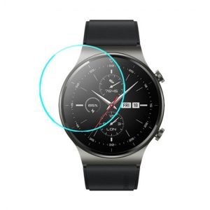 Tempered glass PRO+ για Smartwatch Huawei Watch GT 2 Pro 46mm