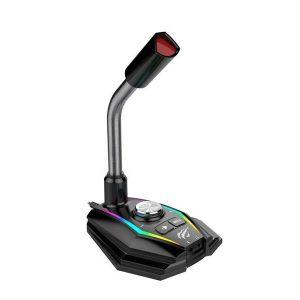 RGB Havit GK56 Gaming Microphone