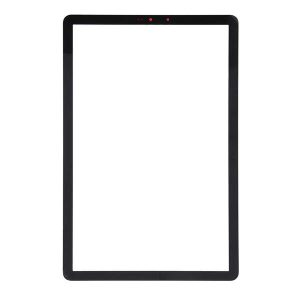 Front Screen Outer Glass Lens για Samsung Galaxy Tab S4 10.5/SM-T830/T835