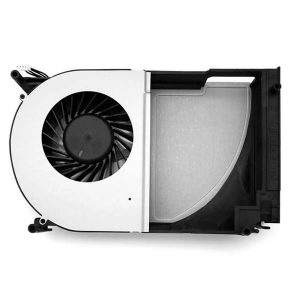Interne-Cooling-Fan-vervanging-voor-Xbox-one-X-Console