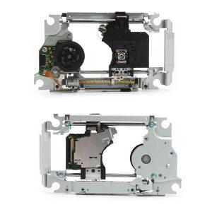 KEM-495-Laser-Lens-with-mechanism-PS3-Slim-4300
