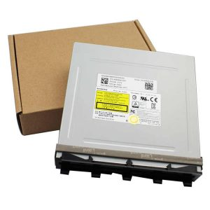 DG-6M5S-01B Liteon DVD-Rom Drive XBOX ONE X (Pulled)