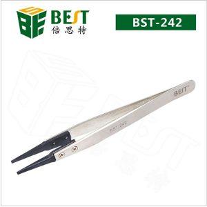 Αντιστατική τσιμπίδα BST-242 Non-magnetic