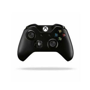Ασύρματο χειριστήριο για Xbox One Wireless Controller