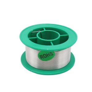 Κόλληση 0.8mm χωρίς μόλυβδο Lead free Soldering Wire
