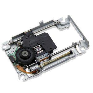 PS4 KEM-490A Laser Lens with Deck για Playstation 4