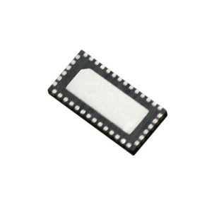 P13USB Pericom Audio Video Control IC Chips για Nintendo Switch