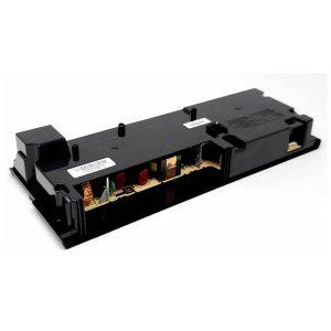 Τροφοδοτικό ADP-300FR/ N17-300PIA για PS4 Pro