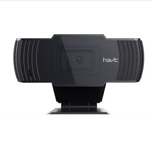 Webcamera Havit HV-HN12G Full HD 1080p 30FPS