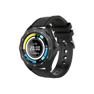 Smartwatch Ρολόι BlitzWolf BW-HL3 (Μαύρο)