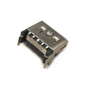PS5-Θύρα-HDMI-Port-Connector-Socket-Original
