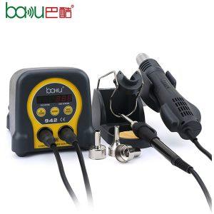 rework-station-soldering-station-bk-942