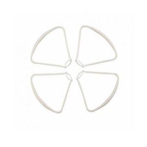 Έλικες Drone SYMA X23-04