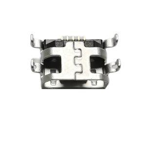 Επαφή Φόρτισης για MLS iQD700 micro USB Charging Port Connector