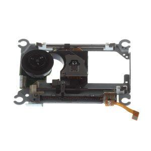 Laser SPU3170 με μηχανισμό για PS2 SCPH-7500X