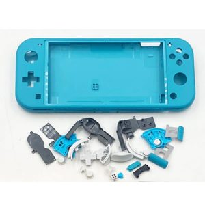 Nintendo Switch Lite Replacement Housing Shell Turquoise