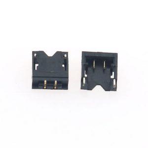 Original Battery Socket Connector Port ανταλλακτικό για Switch Joycon