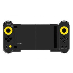 Wireless controller gamepad iPega PG-9167 Double Spike