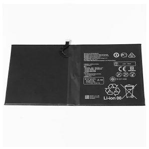Μπαταρία Huawei MediaPad M5 Lite 10.1 BAH2- W09 HB299418