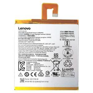 Μπαταρία Lenovo L16D1P33 Tab 7 TB-7504X 3500mAh