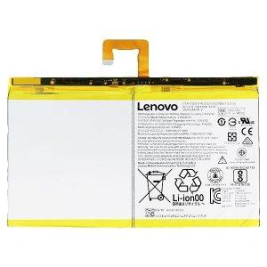 Μπαταρία Lenovo L16D2P31 Tab 4 10'' TB X304F 7000mAh