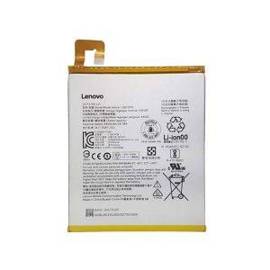 Μπαταρία Lenovo TAB4 8 TB-8504N/ TAB4 8 PLUS