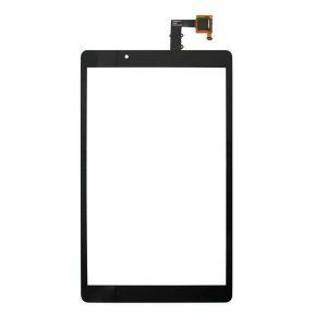 Οθόνη αφής Lenovo TB-8304f touch screen black