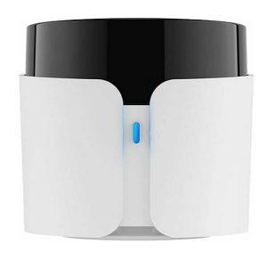 Universal remote control BroadLink/BestCon RM4C PRO
