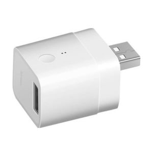 Sonoff USB Wireless Smart Adaptor