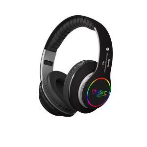 Ακουστικά Bluetooth Oakorn VJ-033