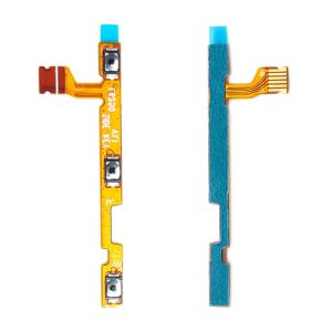 Switch Volume flex cable για XIAOMI REDMI S2