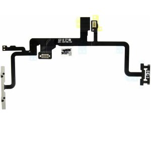 iPhone 7 Volume ON/ OFF Flex cable