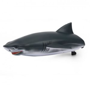 Τηλεκατευθυνόμενο Σκάφος Καρχαρίας Shark 1:18 2.4GHz