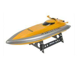 Τηλεκατευθυνόμενο Σκάφος Double Horse 7013 2.4GHz
