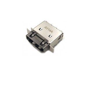 HDMI Port Connector Socket Xbox Series S