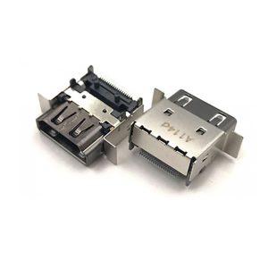 Θύρα HDMI Port Connector Socket Xbox Series X