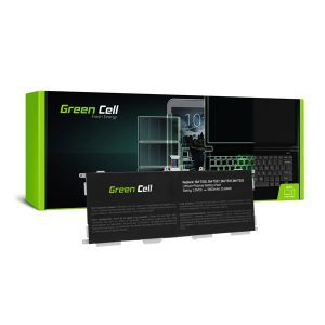 Μπαταρία Green Cell EB-BT530FBC EB-BT530FBU Samsung Galaxy Tab 4 10.1 T530, T535, T537